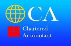CA,CS,MBA,MCA,CLAT,CMA,CMAT courses in lucknow